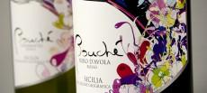 bouche2