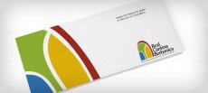envelope_front-230x103