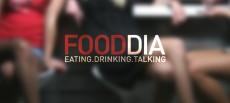 fooddia_00