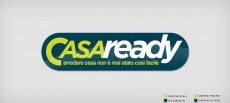logo_casaready_2.0