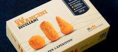 progettazione packaging alimentare