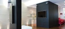 architettura e progettazione di interni casa alcamo