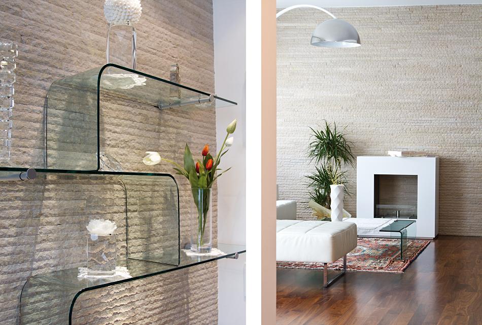 The monolith adduma comunicazione architettura design for Casa design interni