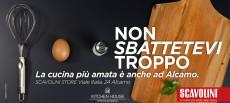 campagna affissioni 6x3 pubblicità