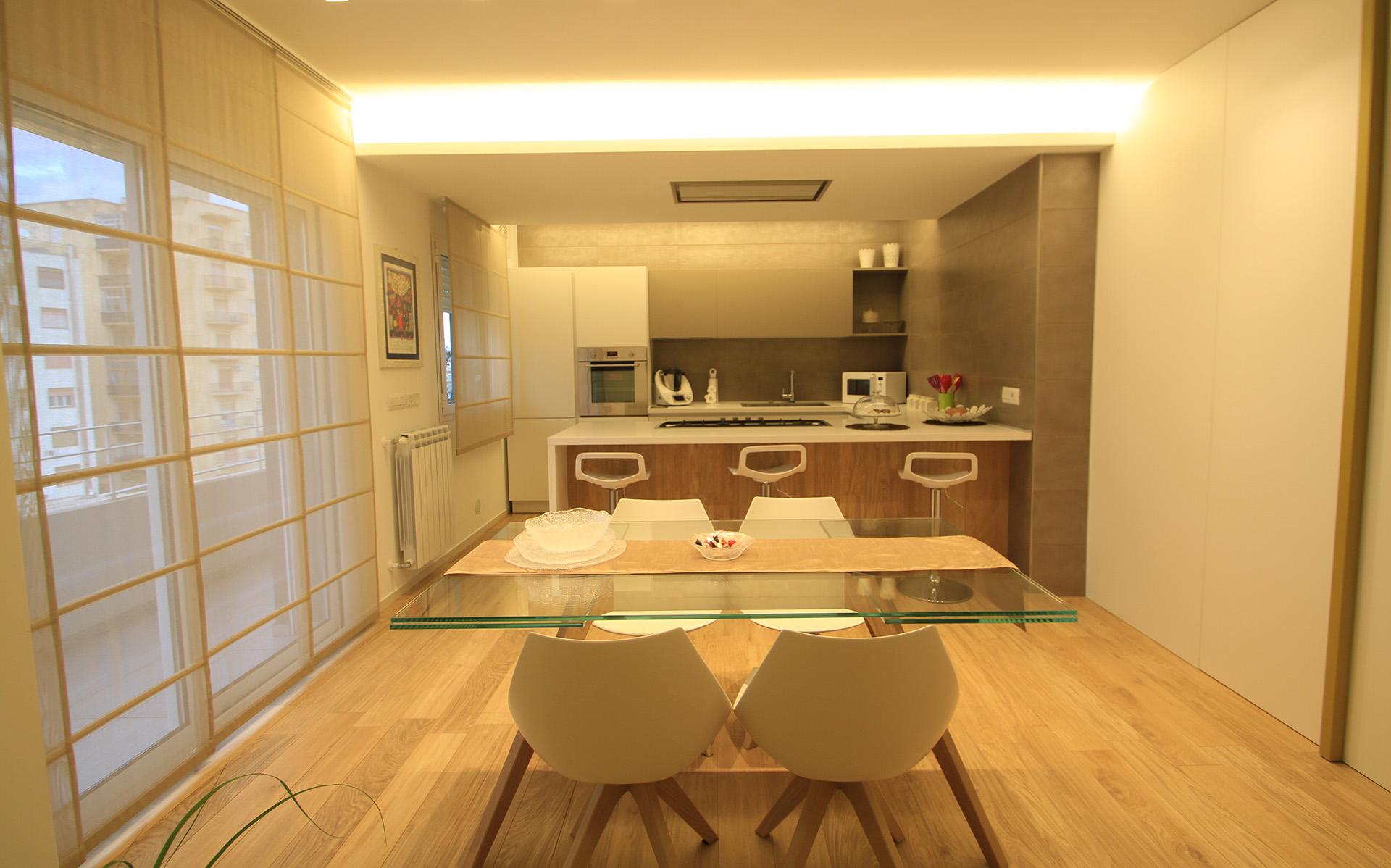 Adduma_Sanacore_home2