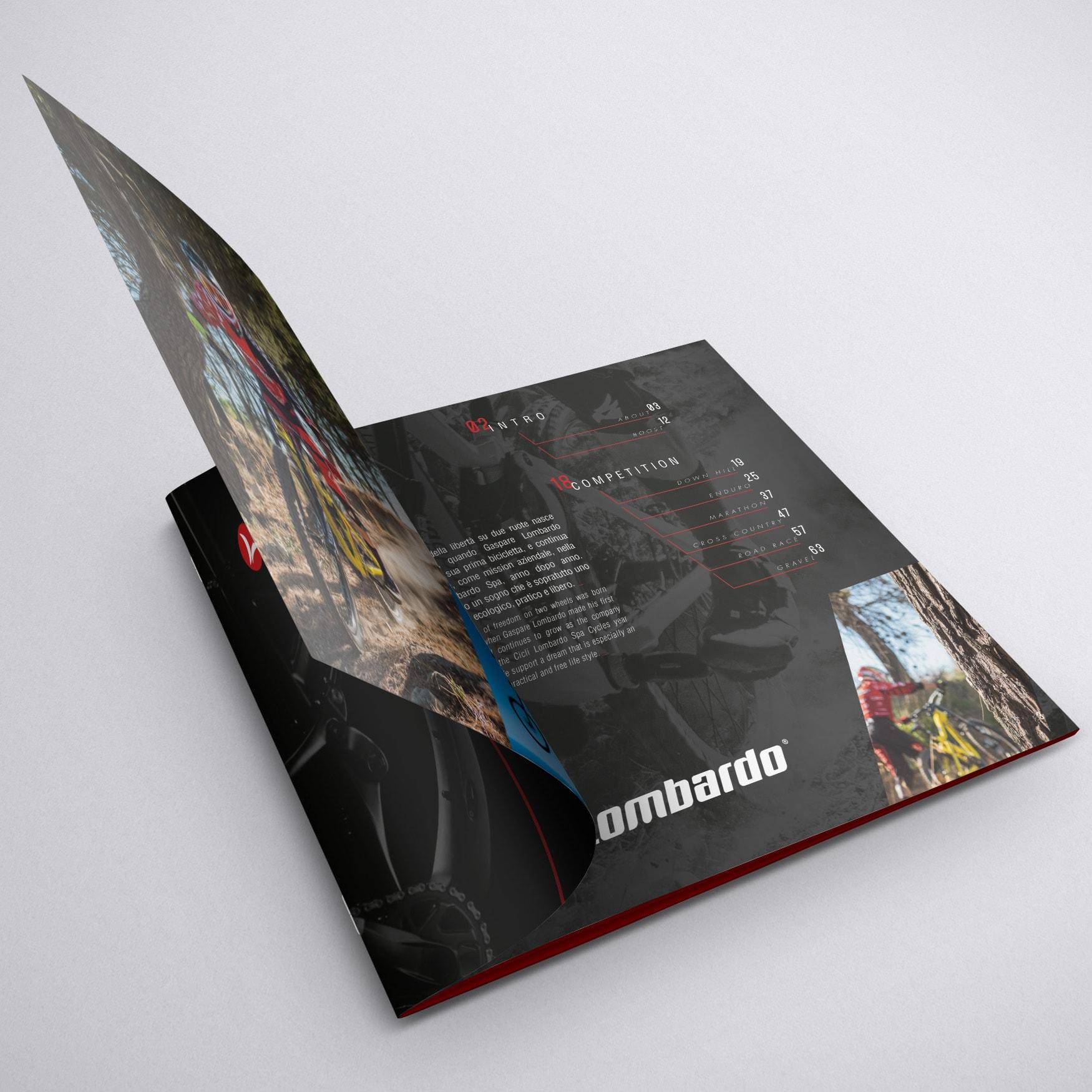 Adduma_Lombardo_bikes_catalog_03