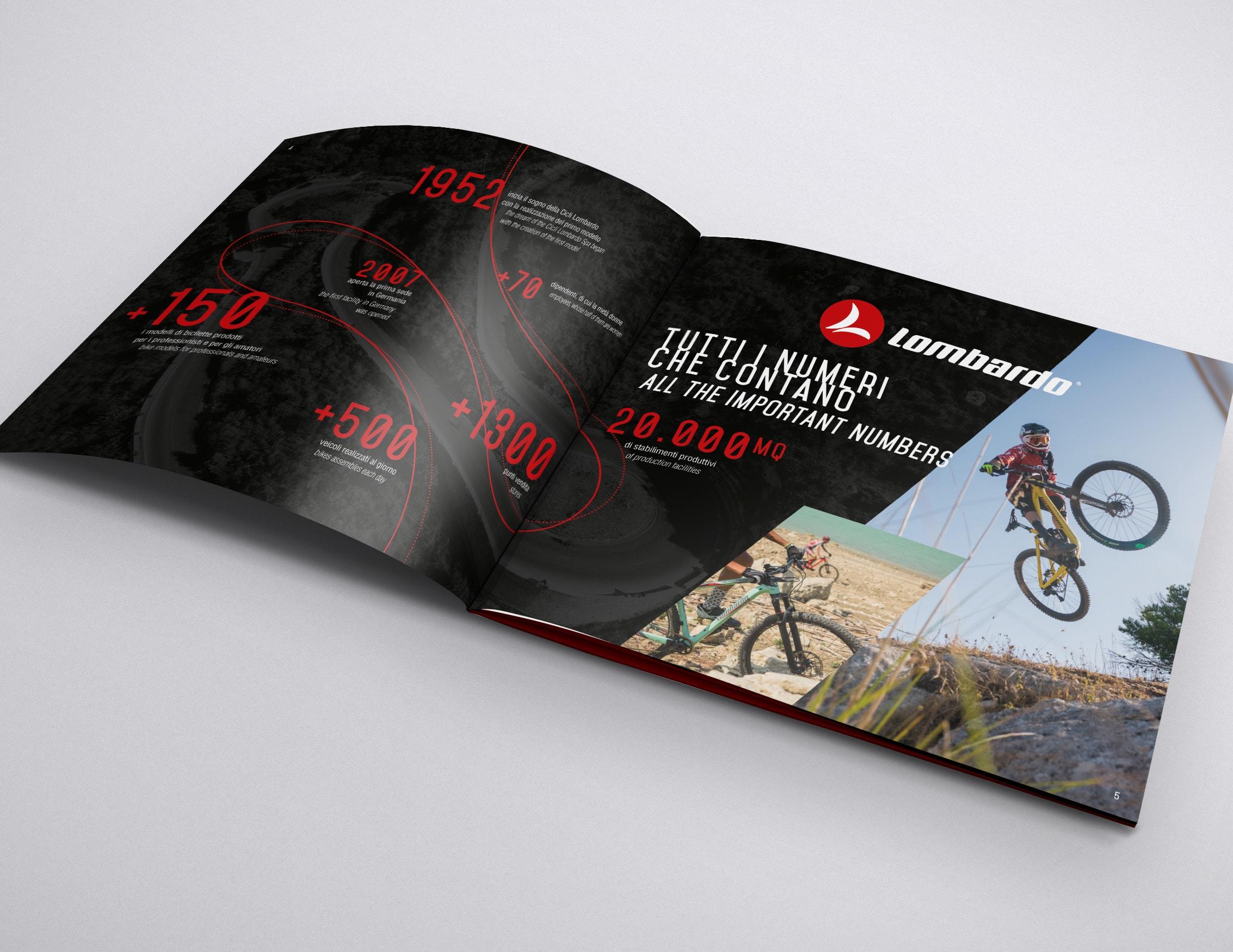 Adduma_Lombardo_bikes_catalog_04