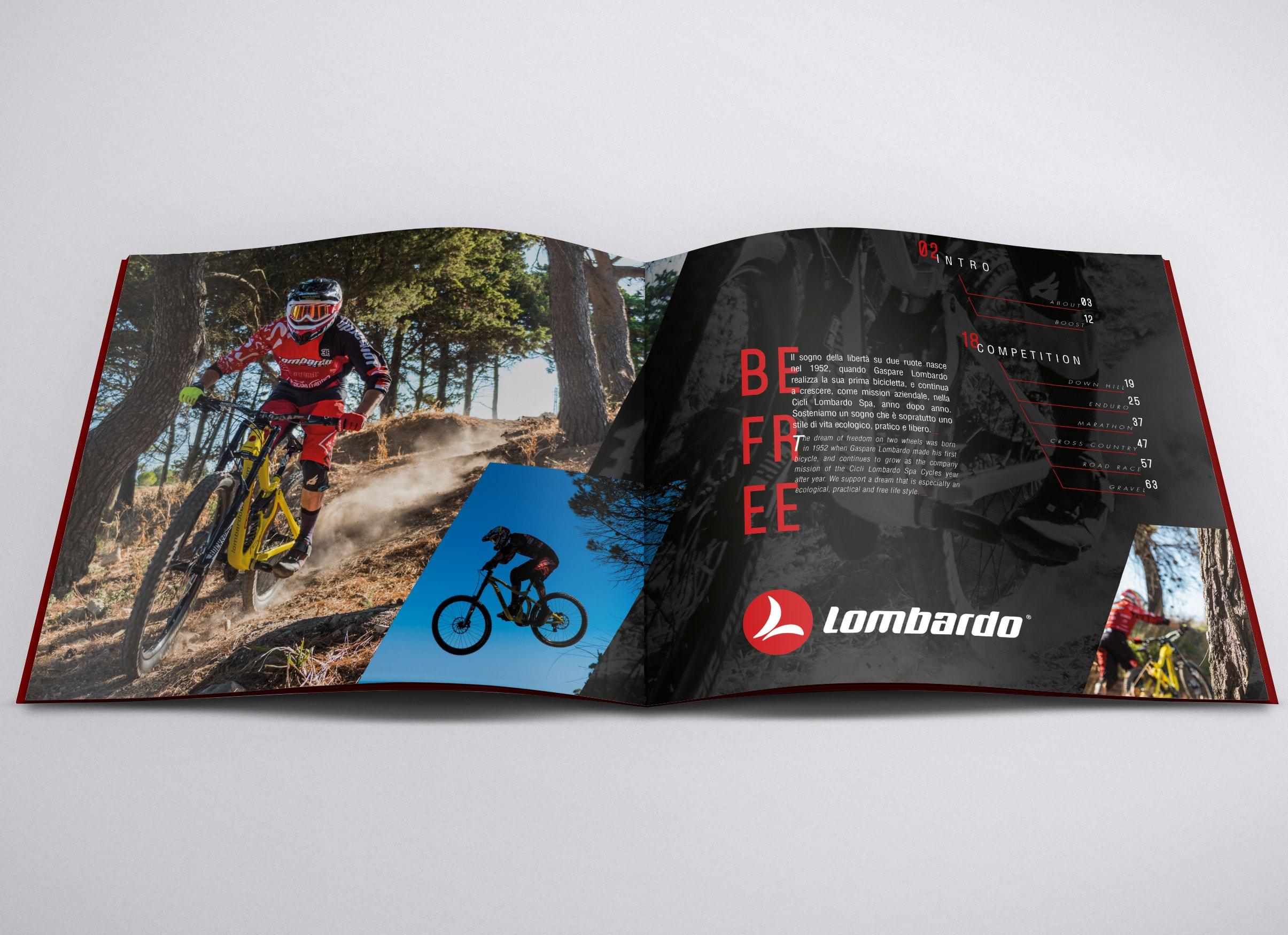 Adduma_Lombardo_bikes_catalog_05