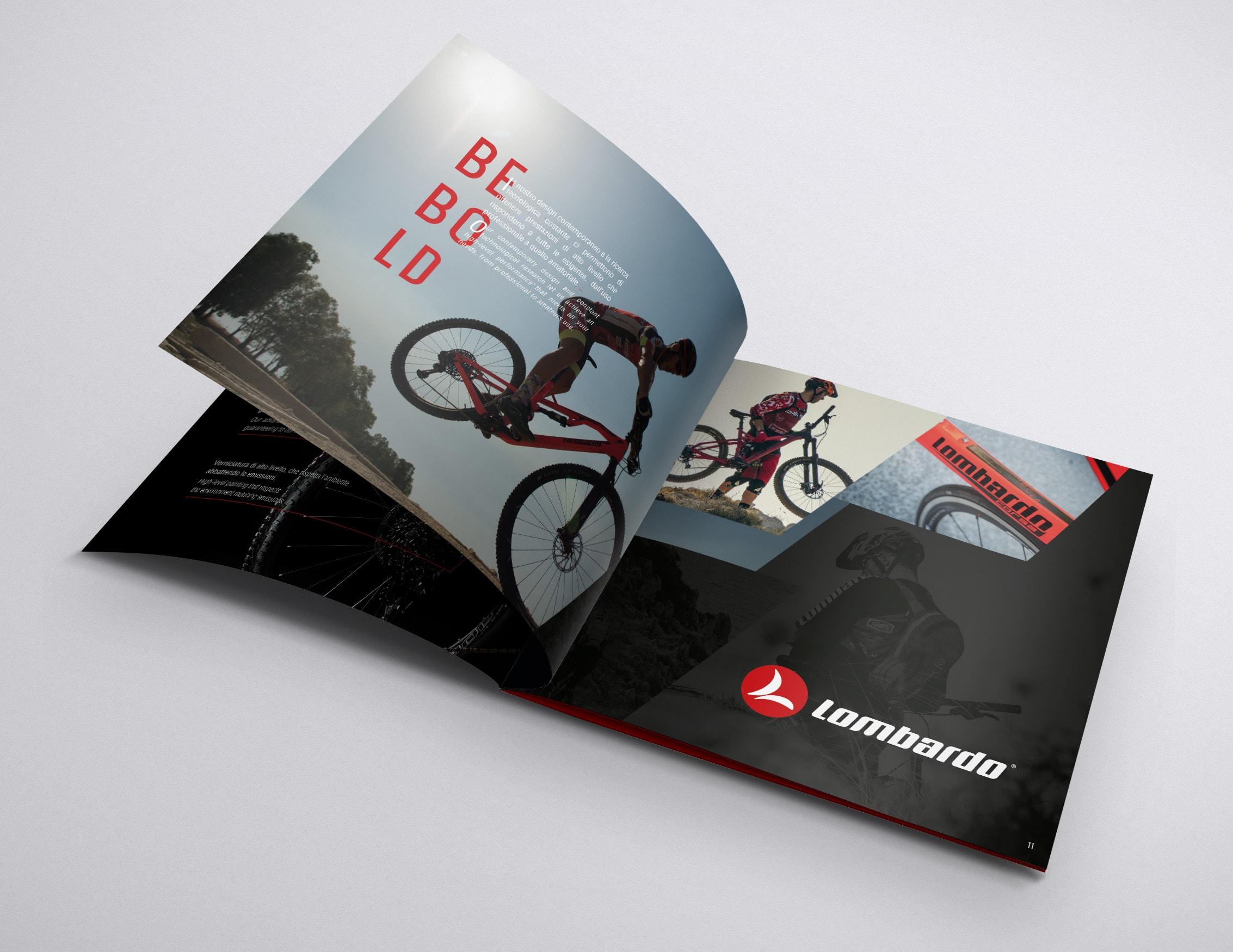 Adduma_Lombardo_bikes_catalog_06
