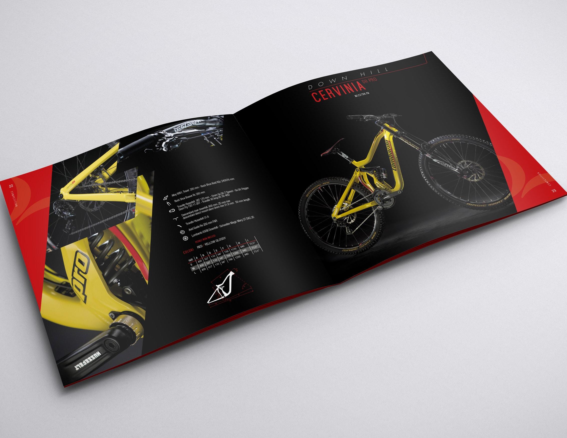 Adduma_Lombardo_bikes_catalog_07
