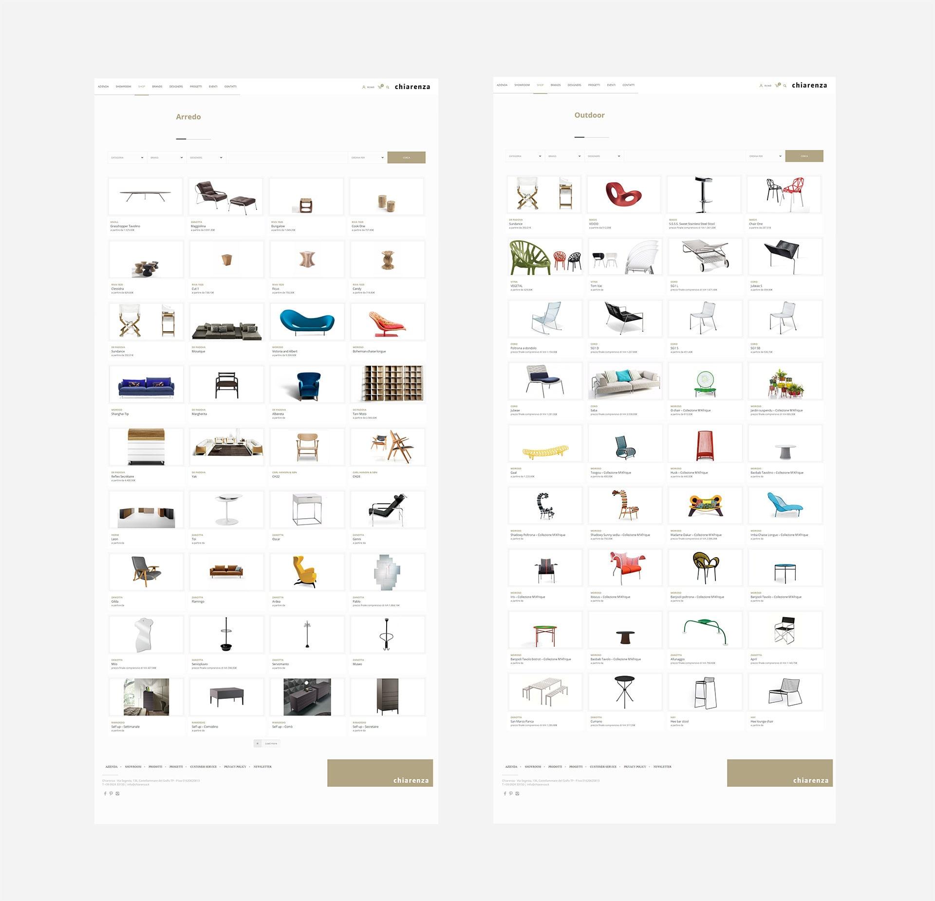 adduma_chiarenza_web_shop
