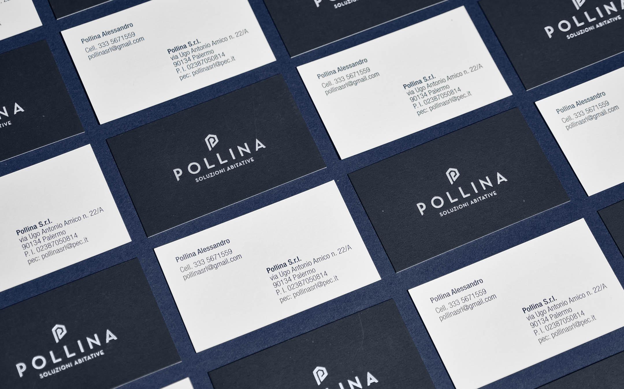 biglietti_pollina