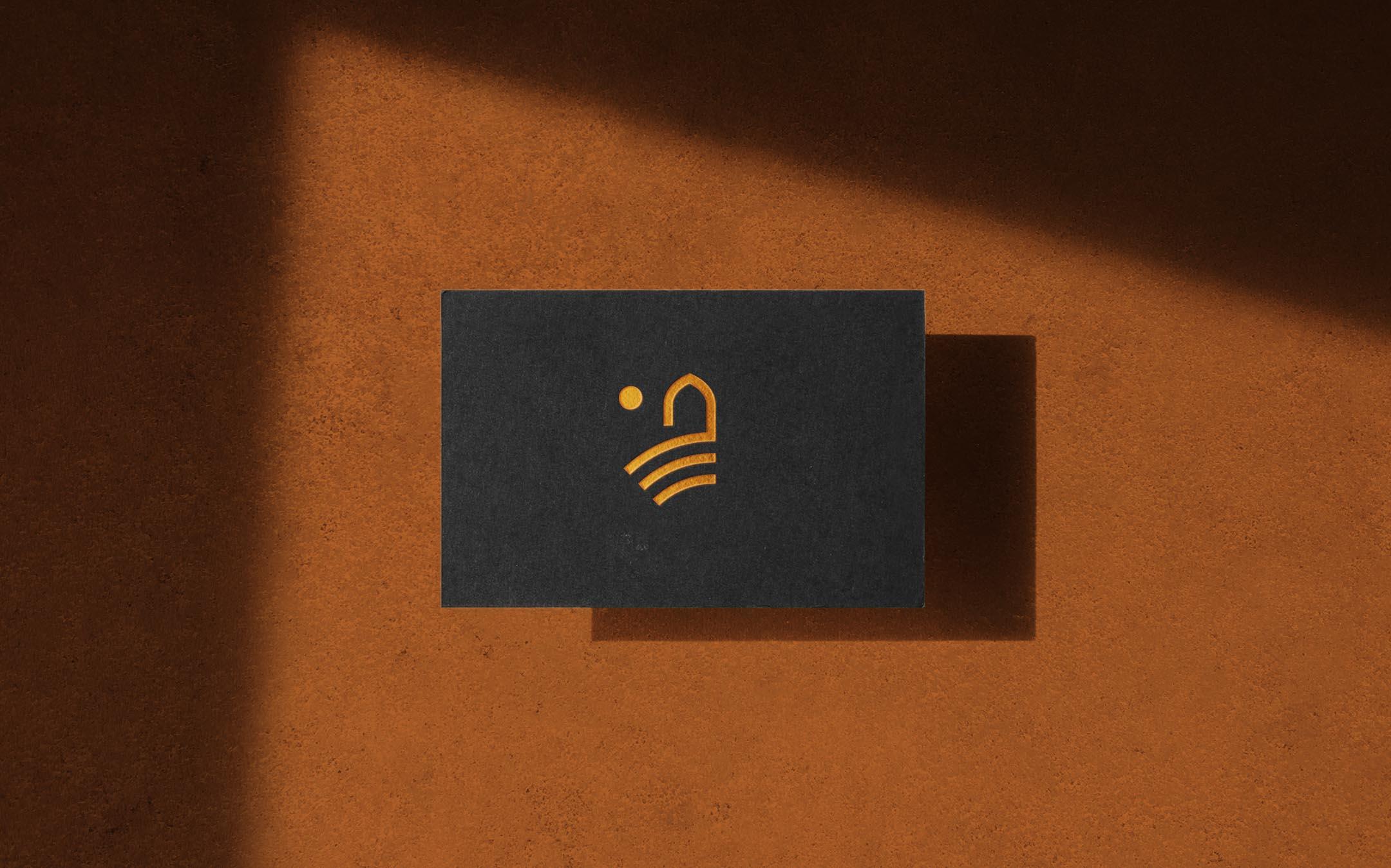 bigliettodavisita5
