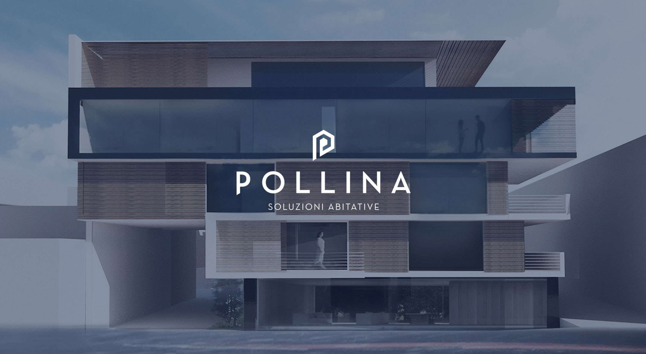 logo_pollina1