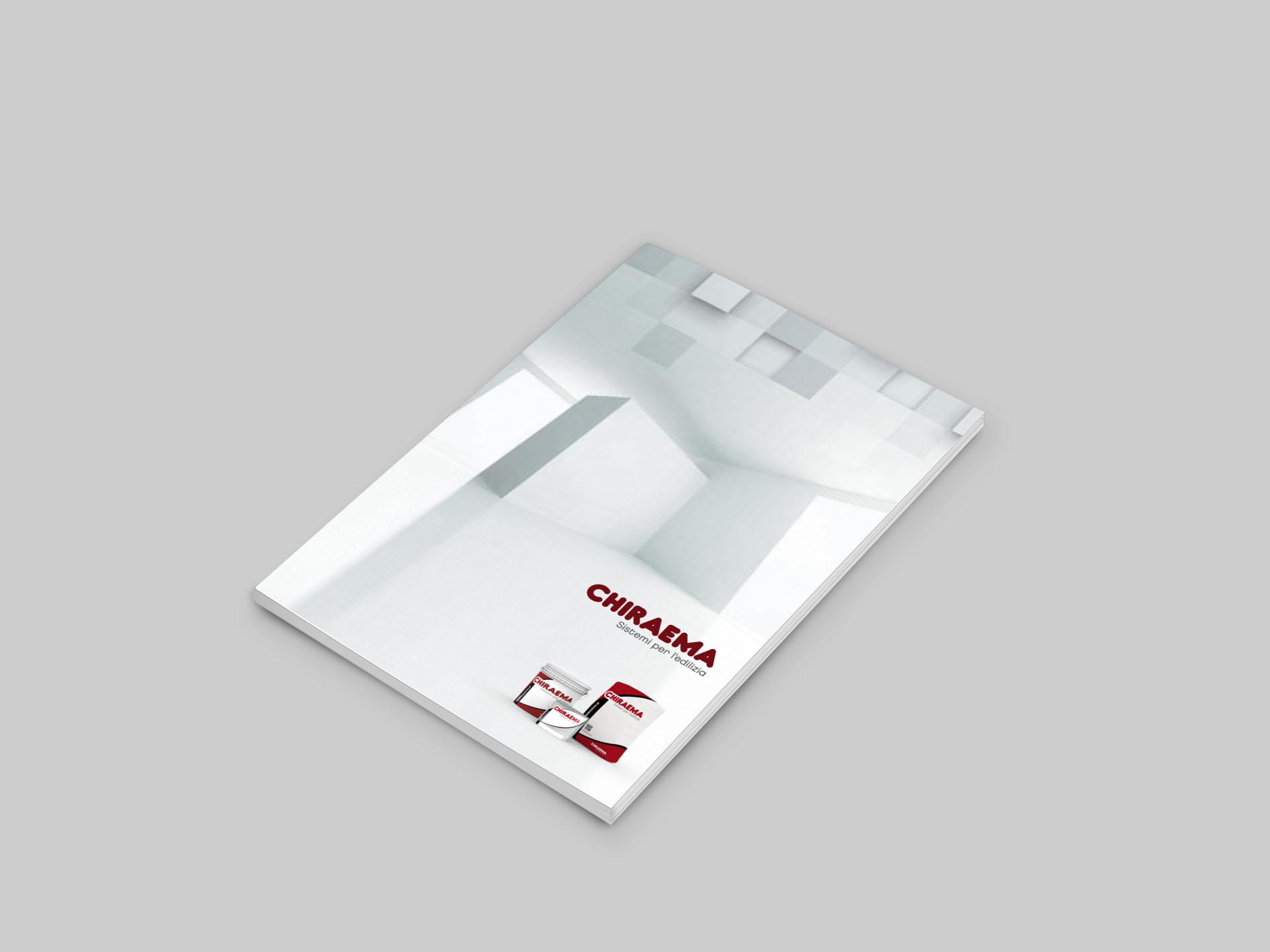 Adduma_Chiraema_company_profile_01