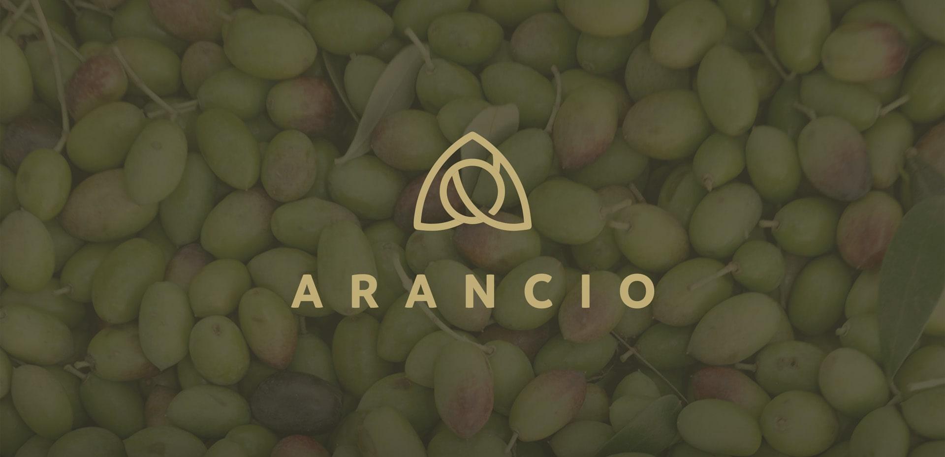adduma_arancio_logo_1