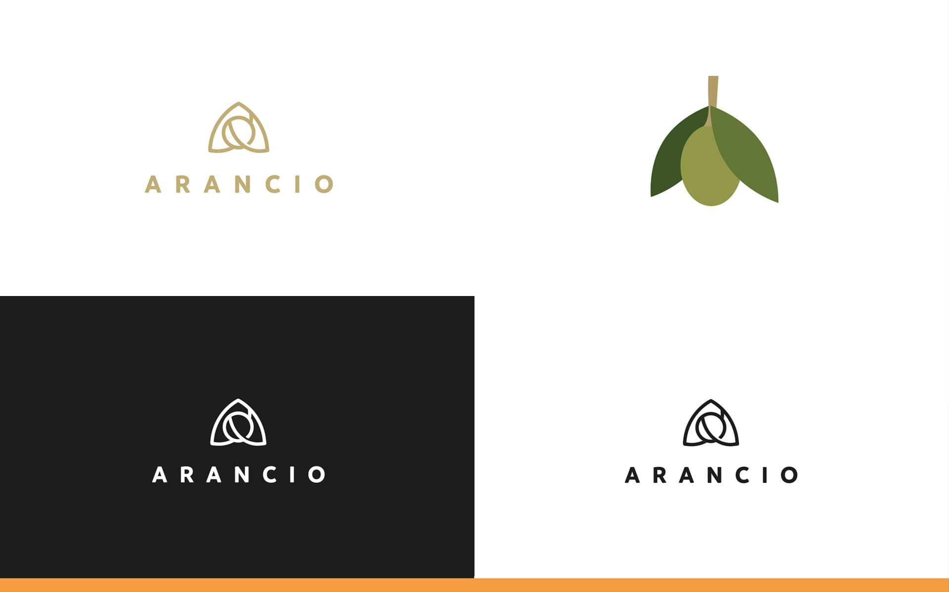 adduma_arancio_logo_2