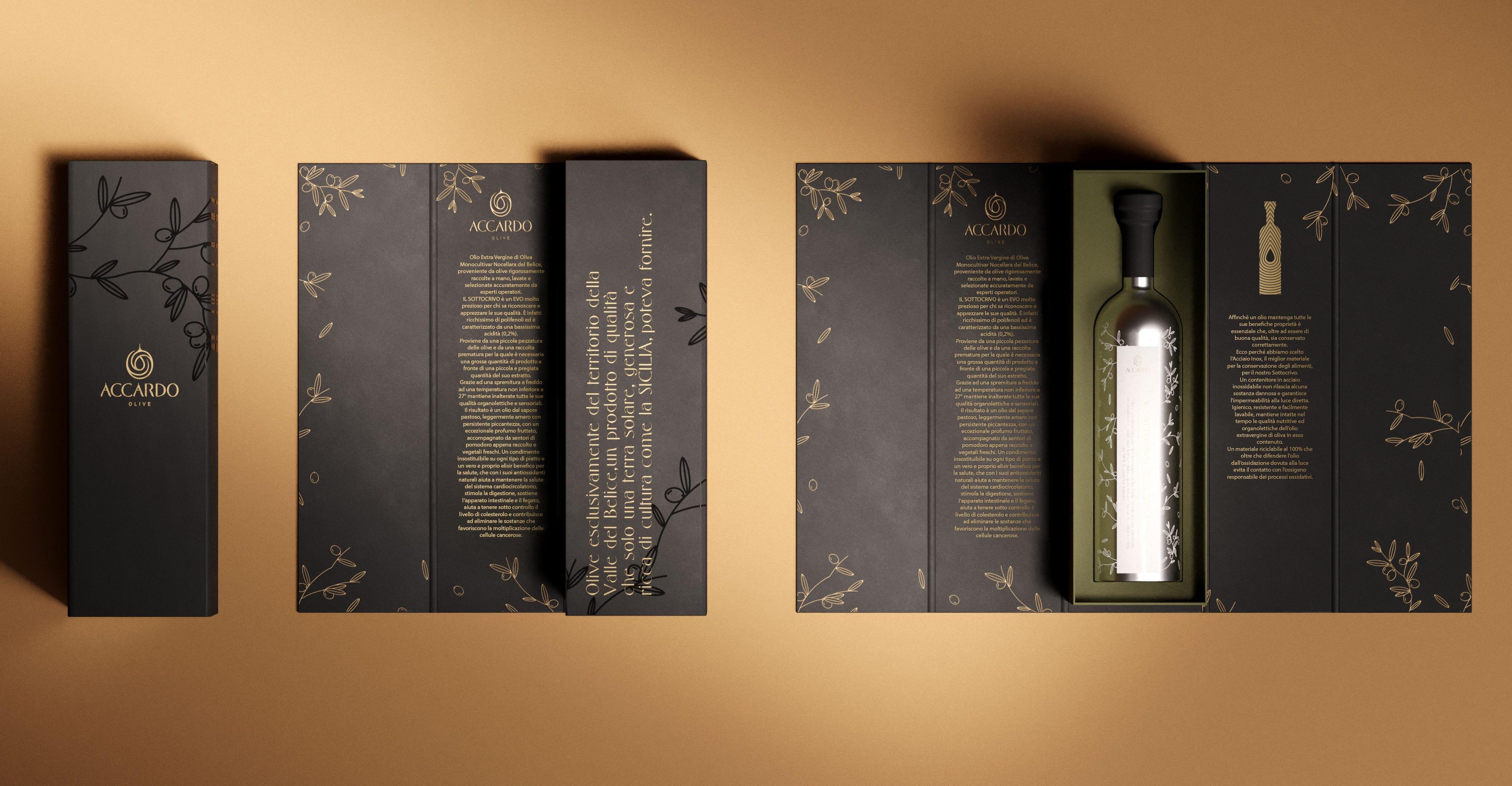 adduma_accardo_sottocrivo_olio_packaging_02