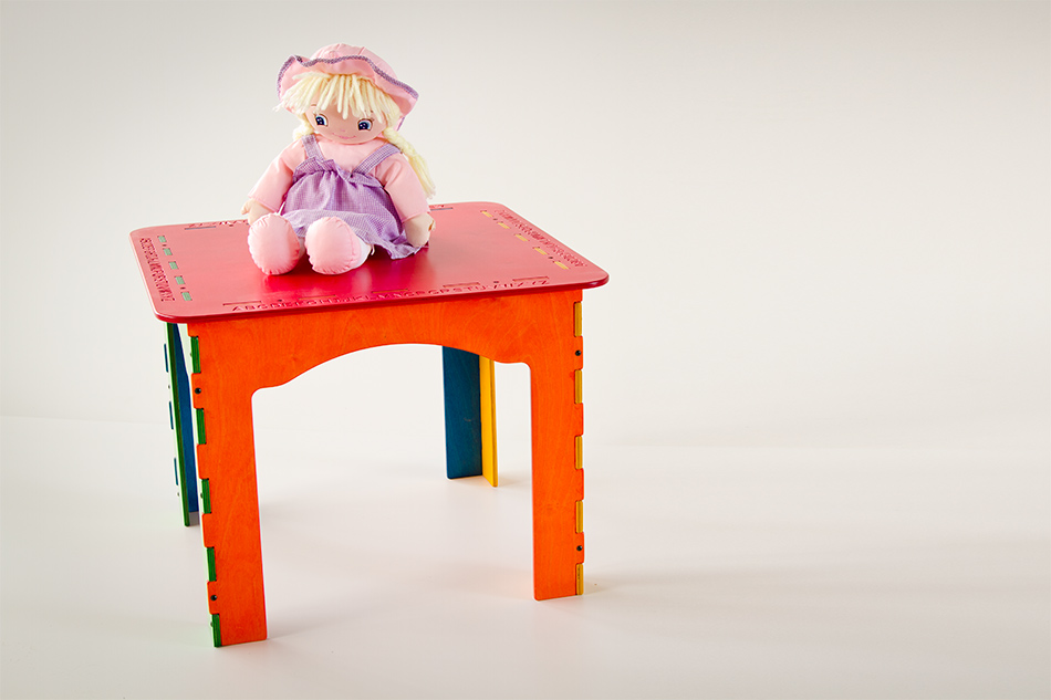 mobili per cameretta bimbi o bambini